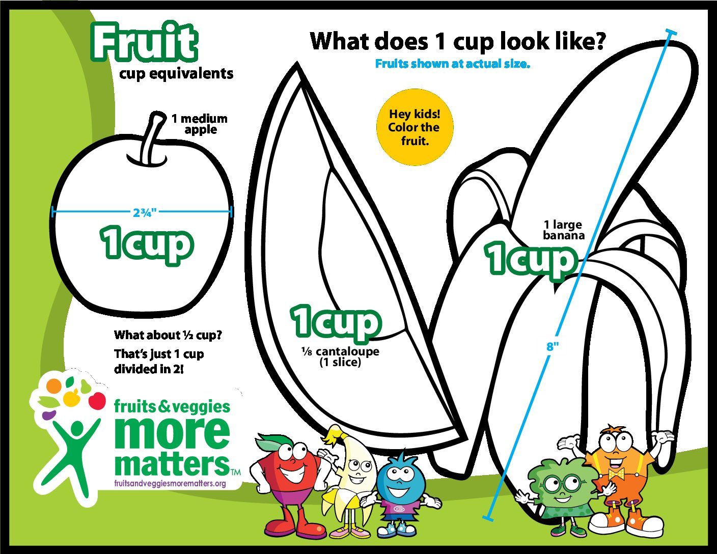 Free Food Nutrition Coloring Pages Coloring Pages, Download Free ... | 1088x1408